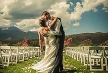 Weddings by Teresa Lee Studios