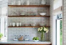 kitchen reno ideas