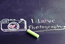 Photography Stuff To Own / by Leah MacFarlane Daniel