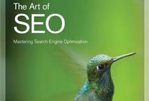 SEO Assistant / Search Engine Optimization / by Project Assistant