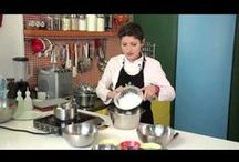Cook'n With Class / Do you wish to learn the art of French cooking in a fun, relaxed atmosphere ? Look no further than Cook'n With Class, your Paris French cooking school. With small, fun and convivial classes taught in English you are sure to leave Paris with a lasting impressive and a full belly! www.cooknwithclass.com