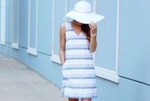 Fashion & Style / The latest styles, fashion and cute outfits to have fun in