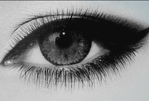 You and Eye / by Hayley Winter