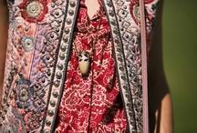 Silvi likes... / Fashion inspiration