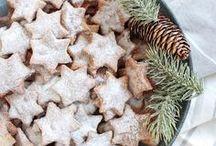 beautiful things to bake