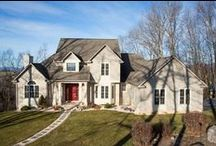 Harrisonburg Homes / Single family homes, townhomes, and duplexes listed by The Harrisonburg Homes Team in Harrisonburg, Virginia.