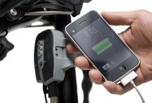 Gadgets / Te presentaremos los dispositivos electrónicos más recientes, populares y funcionales que salen al mercado.