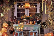 Holiday Cheer / Holidays events parties decorations food