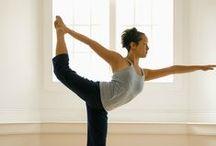 Health & Fitness / Self Improvement, Exercise, Wellness