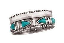 All things jewelry! - mysilpada.com/karen.monroe / All things jewelry! Fun, fashion and jewels! / by Karen Daniell Monroe