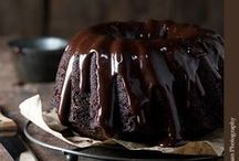 Recipes To Try / Delicious looking recipes to try.