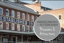 Harrisonburg Relocation Info / Thousands of reasons why you should move or relocate to Harrisonburg and Rockingham County, Virginia, nestled in the heart of the Shenandoah Valley. Restaurants, things to do, taxes, things to see, places to stay, places to play, libraries, golf courses, statistics, and much more.