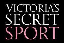 #VSSportBra Pinterest Board! / #VSSportBra Pinterest Board!