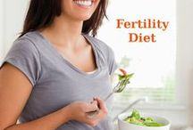Fertility / Fertility, Fertility Health, Women's Health, Infertility