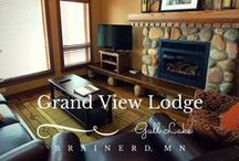 MN Romantic Getaways / If you need a romantic getaway, you'll find plenty of relaxing options in Minnesota. Stay on the North Shore or downtown. Plan a luxury escape or a quiet lodge stay. Find Something New.℠ www.uniquelyminnesota.com