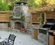 patio designs*