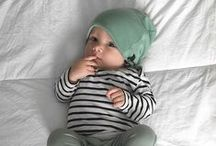 Baby Boy / All things baby. Baby essentials, baby nursery, baby fashion and style