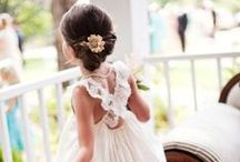 Little Girls / All things little girls. Little girls fashion, girls room,  and girl style.