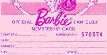 aes: Barbie