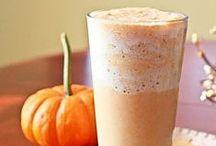 Yummy Smoothies / Yummy healthy delicious smoothies. From weight loss smoothies, protein smoothies, smoothie ideas.