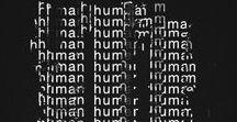 [GAME] Oc: Papyrus