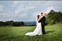 Say I Do At Blue / Our beautiful wedding venue offers the perfect setting for your special day.