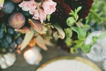 Wedding / by janniemay