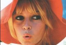 Vintage Finds / 60's, 70's & 80's love / by Lara Cupit