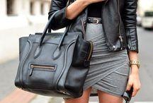 My Style / by Kathleen Francis-Prosperi