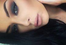 Makeup!!! / by 🌸Daysi Olsen🌸