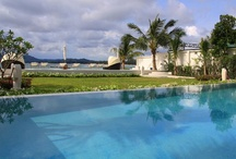 Luxury Condos in Phuket / Beachfront Luxury Condo in Phuket, Thailand. Member of the Luxury Footprints Collection