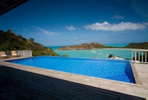 Luxury Travel / Explore the Luxury Footprints Collection