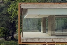Architecture / by Co-lab Architecture