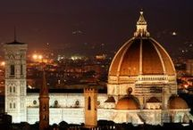 Italy : Things to Do, Places to Eat / The Must Sees and Road Less Traveled of Rome, Milan, Venice, Florence, Verona, Turin, Palermo, Naples and Bolzano - A place to find travel recommendations for your perfect trip!