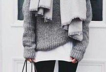 - My Fashionstyle Winter -