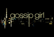 Gossip Girl: cast, style and cute things