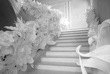 Interior Design  / by Queenie Teoh