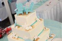 Tabi Beach Wedding Ideas