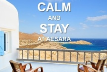 KEEP CALM / KEEP CALM and... travel!
