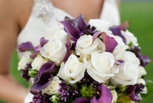 ideas for my beautiful friend's wedding <3