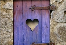 Cuoricini & hearts
