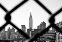 - NYC -