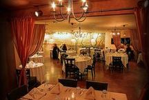 Oregon Wine Country Eateries / Food and great restuarants