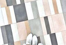 - Floors -