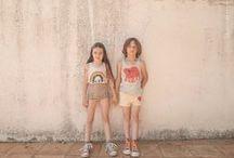 Kids / kids & photography