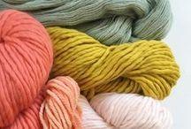 - ♡ colours -