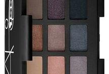 Products / by Karen Scott