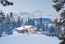Ski+SnowDeals