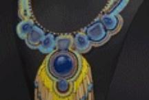 Dream Jewelry / by Picklevalentine
