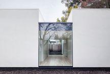 Architeckture